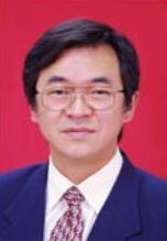田卫东教授