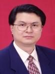 赵志河教授