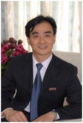 陈谦明教授